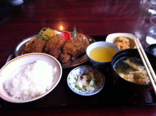 20111219yoro.jpg