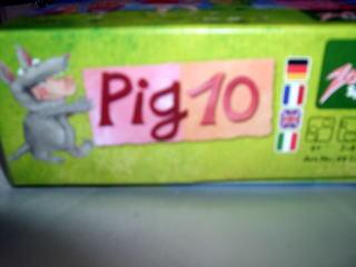 pig12.jpg